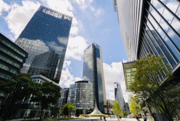 愛知県企業の年収ランキング【平均年収600以上】