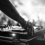 日本人DJのまとめ記事一覧